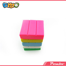 New Arrival OEM/ODM Best Prices POLYMER CLAY