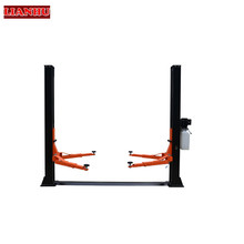 hydraulic car lift price,used 2 post car lift for sale\2 post car lift