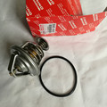 VH040166107A KOBELCO exvavator engine J08E thermostat