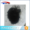 factory price 99% 98% black copper oxide for plating/glass industry/dye industry