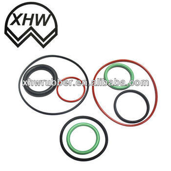 high quality o ring fittings