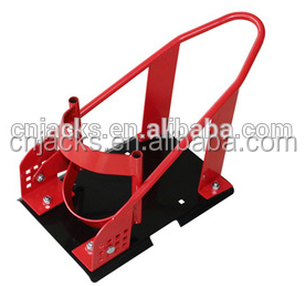 Motorcycle Stand_Model Nr.: MS1107A
