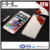 For Apple 7plus for IPhone6p phone shell wholesale plating tpu case