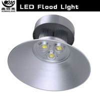 zhongshan light UL DLC 100W 120W 150W 200W 400W LED High Bay Light