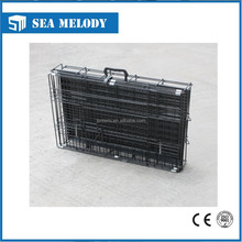 low cost high quality dog kennel
