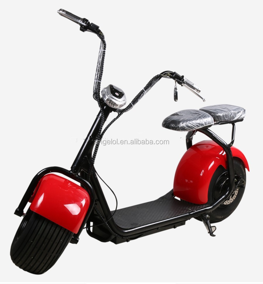 List Manufacturers Of Electric Scooter City Coco Buy