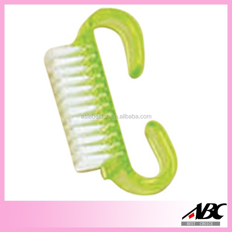 Popular Nail Care Tool Nail Brush