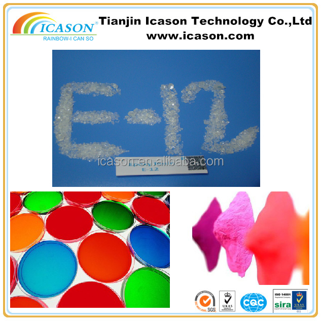 China suppliers epoxy resin for anticorrosive floor