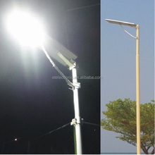 solar power LED 30W airport lighting system