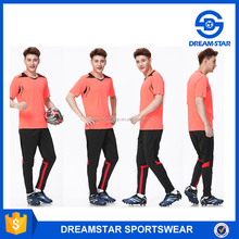 Spring Season Soccer Training Pant ,Fit Breathable Pant