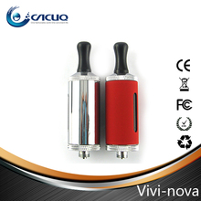 2013 original High quality vivi nova best e cig vaporizer 2013