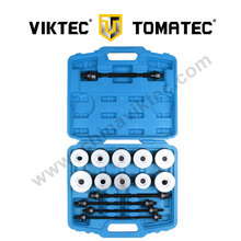 27pc Press and Pull Sleeve Kit(VT01357B)