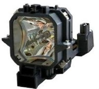 ELPLP27 Original / Compatible Projector Replacement Lamp-Big Shine Lamp