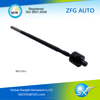 ZFG Classic Steering Front Inner Professional Rack End/Tie Rod/Axial Rod for Mitsubishi Colt MB910934