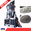 SBM High quality large capacity cement grinding mill price for sale