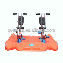water outdoor sports equipment wholesale