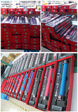 Alibaba China electronic cigarette Starbuzz hookah wholsale e-hose big hookah shisha e-hose pen