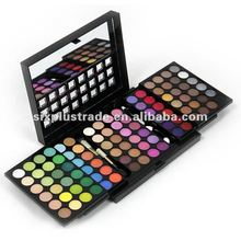 New Pro 96 color Makeup Eyeshadow matte palette SP96