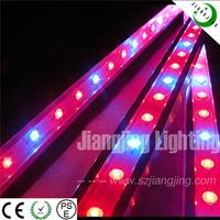 Buy LED Grow light 300W 110V 630nm in China on Alibaba.com