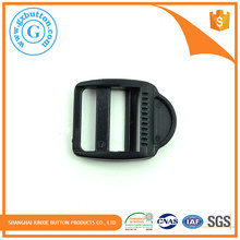 factory professional custom plastic bag accessories