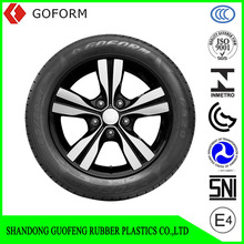 high quality cheap price car tire 145/60r13 145/70r13 made in China