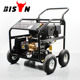 BISON 200 Bar 2900PSI Gasoline Pressure Washer portable high pressure car washer
