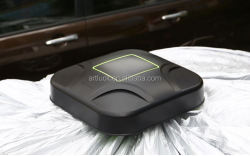 auto remote control folding full car covers