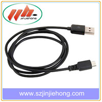 Cable manufacturer! extension usb 2.0 driver cable