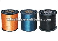 dipped polyester stiff cord 3x3