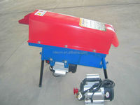 Made in China Small corn sheller machine