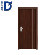 alibaba hot sale american steel doors made in china exterior metal french doors knock down frames for america market