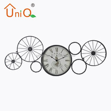 MA0005 creative wall clocks wholesale