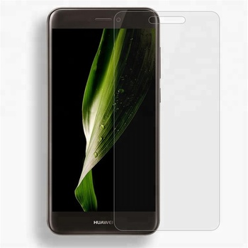 Mobile Protector 2.5D Tempered Glass Screen Film Protector for Huawei P8 Lite Accessory