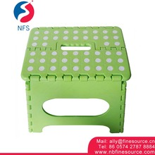 Cheap 2 Step Foldable Lowes Kids Plastic Children Step Stool