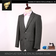 custom wholesale high quality new arrival mans suit