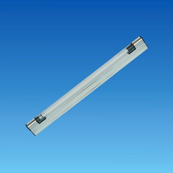 T4 6w 8w 12w 16w 20w 24w 30w T4 Fluorescent Cabinet Light Energy ...