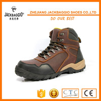 goodyear welted safety footwear cool shoes for men