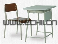 Junior School Furniture Used Contemporary Marrott Furniture Student Desk and Chair