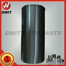 heavy duty car parts cylinder liner OM352A