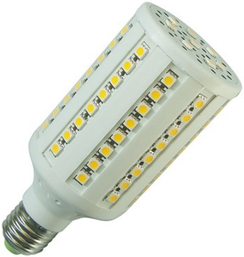 wholesale corn bulb home office lighting 9 w led replacement bulb. Black Bedroom Furniture Sets. Home Design Ideas