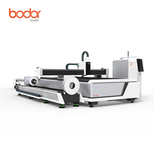 cnc metal cutting machine for gold silver