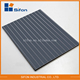 Construction Building Unbreakable Insulated Aluminum Composite Panel