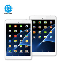 lowest price 7.85 inch android tablet pc
