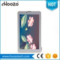 Short time delivery inexpensive products tablet pc sale