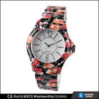 ladies fancy wrist watches, trendy watch