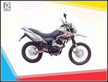 200cc motorcycle /trail bike /200cc dirt bike /super pocket bike 200cc with unique design---JY200GY-18V