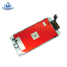 Hot Sale OEM Replacement Display LCD Screen for iPhone 6S Plus