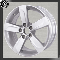 Auto Wheel Rim for VW