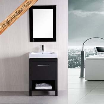 rv bathroom vanity bathroom vanities and sinks bathroom vanity buy