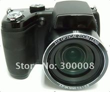 professional camera photographic camera DSLR DC-2100